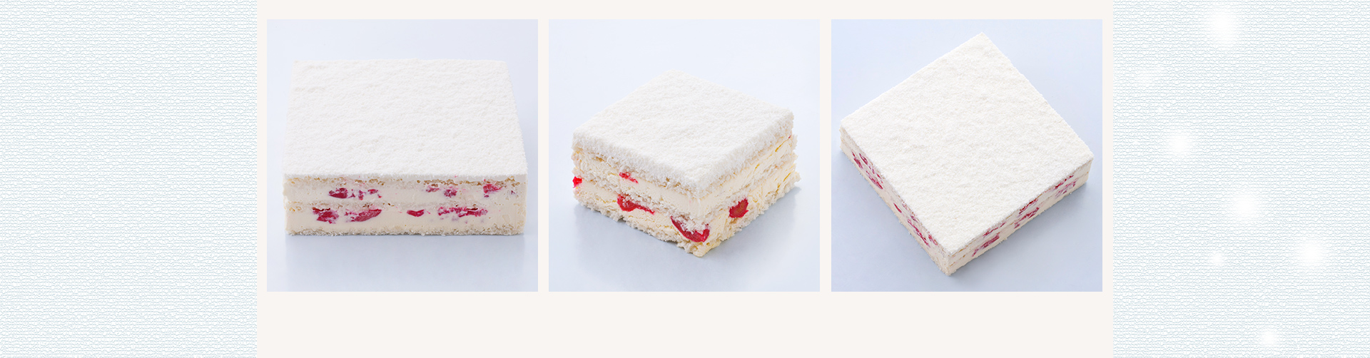 ebeecake小蜜蜂蛋糕 梦幻|松露巧克力蛋糕