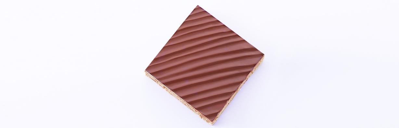 经典|坚果巧克力