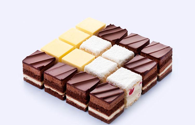 回归|70蛋糕 ebeecake 小蜜蜂蛋糕