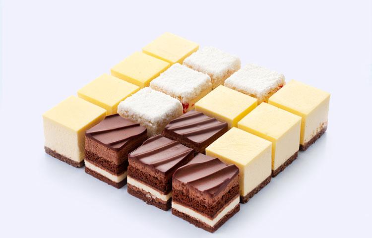 回归|80蛋糕 ebeecake 小蜜蜂蛋糕