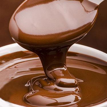 法国法芙娜巧克力