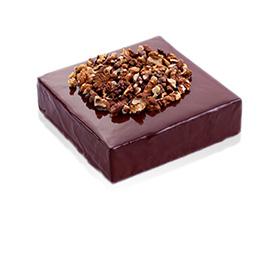 回味|枫糖威士忌坚果巧克力¥495起