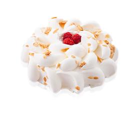 恋香|香草冰激凌蛋糕¥265起