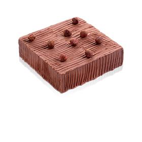 榛爱|黑巧克力榛子¥265起