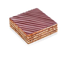 经典|坚果巧克力¥335起