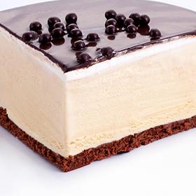 感恩|朗姆冰激凌蛋糕¥225起