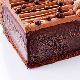 深爱|巧克力冰激凌蛋糕¥265起