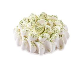 嫣然|抹茶冰激凌蛋糕¥265起