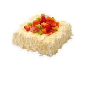 水果缤纷米蛋糕¥225起