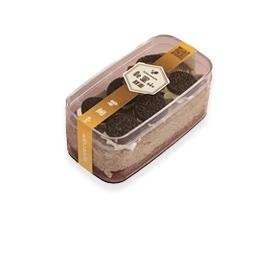 奥利奥巧克力盒子蛋糕¥24/130克