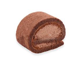 巧克力蛋糕卷(小)¥18/90克