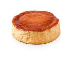 巴斯克烤芝士蛋糕